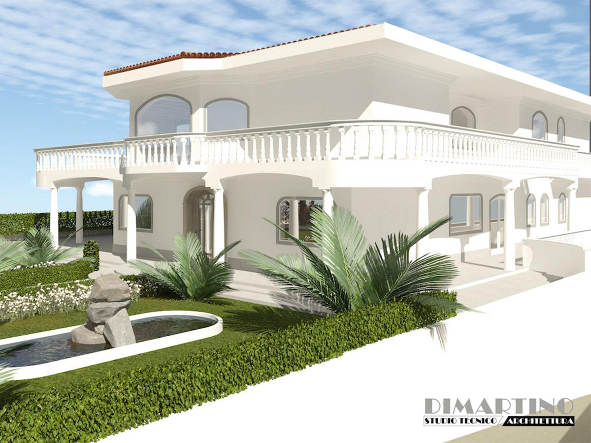 Villa G.